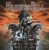 Hammerfall Imagine Our Love