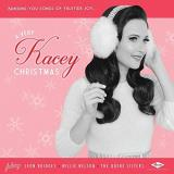 Kacey Musgraves A Very Kacey Christmas