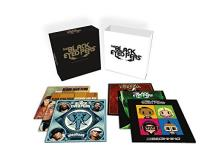 Black Eyed Peas Complete Vinyl Collection 12 Lp