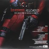Deadpool Reloaded (more Music Deadpool Reloaded (more Music Explicit