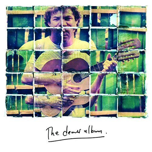 The Dean Ween Group The Deaner Album