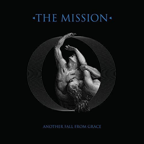 The Mission Another Fall From Grace