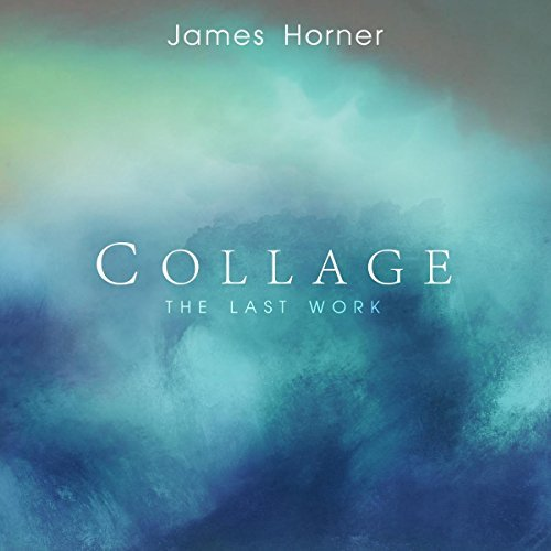 James Horner James Horner Collag