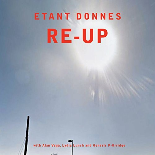 Etant Donnes Re Up 2lp