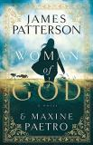 James Patterson Woman Of God