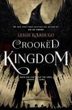 Leigh Bardugo Crooked Kingdom A Sequel To Six Of Crows