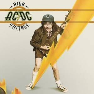 Ac Dc High Voltage