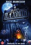 Bloody Blacksmith Mancuso Redman DVD Nr