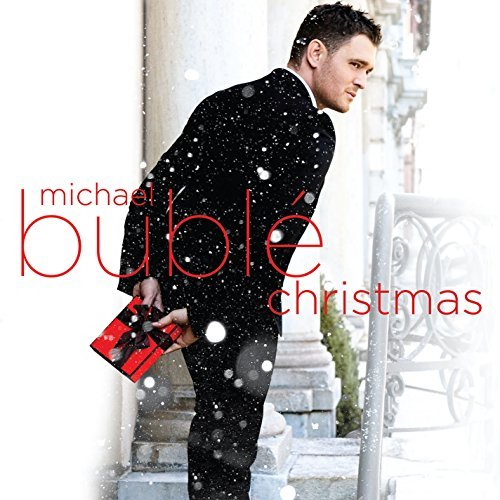 Michael Bublé Christmas