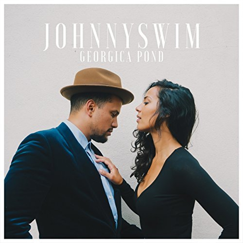 Johnnyswim Georgica Pond