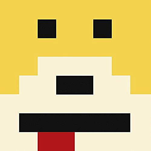 Mr. Oizo All Wet Explicit