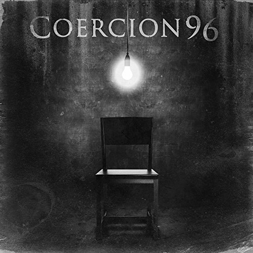 Coercion 96 Exit Wounds