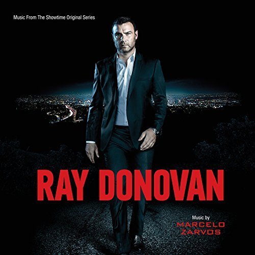 Ray Donovan Music From Showti Ray Donovan Music From Showti