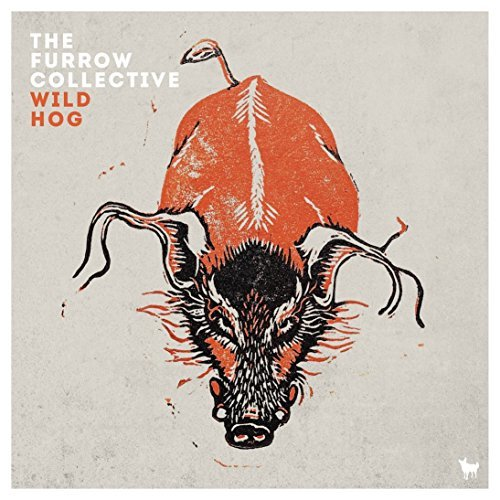 Furrow Collective Wild Hog Import Gbr