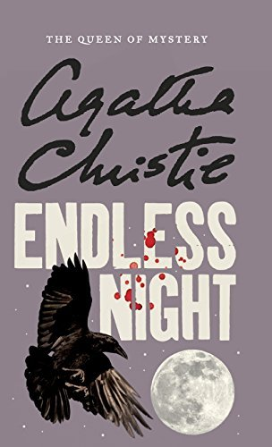 Agatha Christie Endless Night
