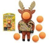 Toy Moose Popper