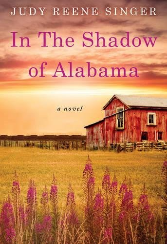 Judy Reene Singer In The Shadow Of Alabama