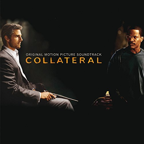 Various Artists Collateral