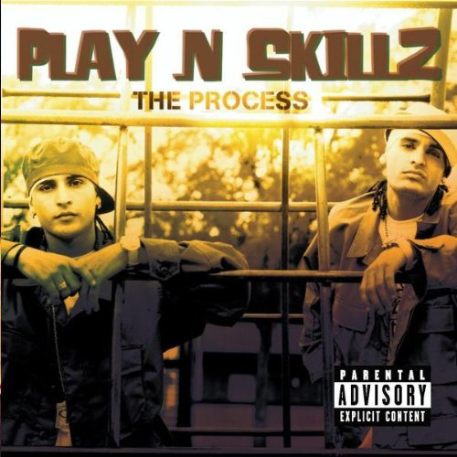 Play N Skillz Process Explicit Version