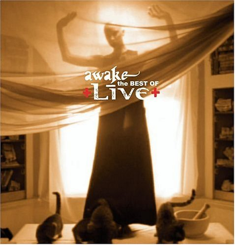 Live Awake Best Of Live