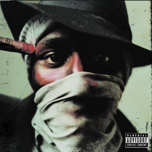 Mos Def New Danger Explicit Version