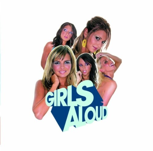 Girls Aloud What Will The Neighbours Say? Import Gbr Incl. Bonus Tracks