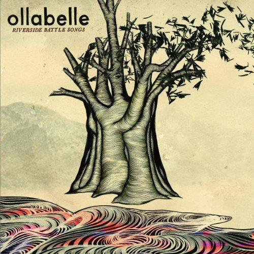 Ollabelle Riverside Battle Son