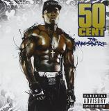 50 Cent Massacre Explicit Version