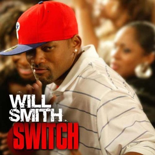 Will Smith Switch Import Aus