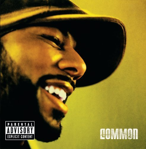 Common Be Explicit Version 2 Lp