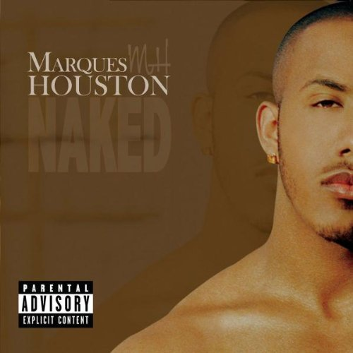 Houston Marques Naked Explicit Version