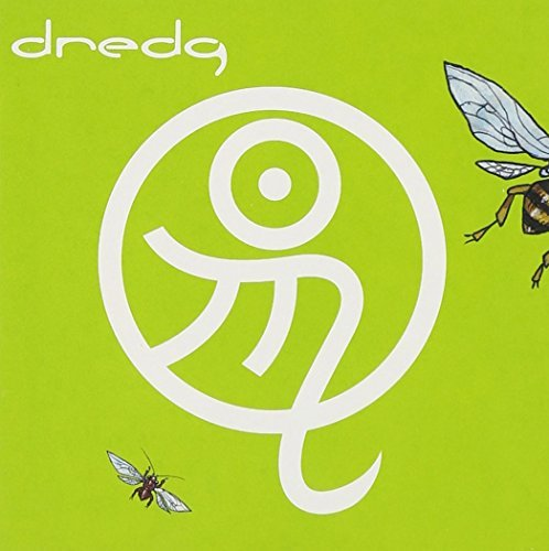 Dredg Catch Without Arms
