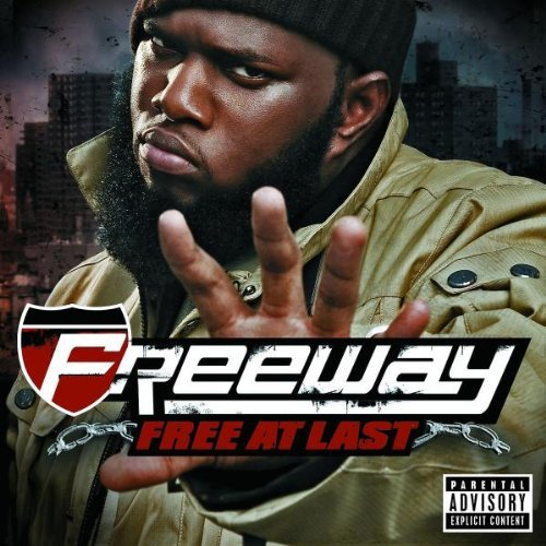 Freeway Free At Last Explicit Version