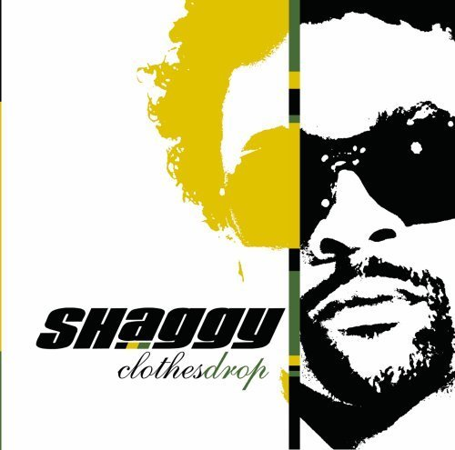 Shaggy Clothes Drop 2 Lp