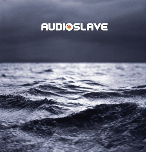 Audioslave Out Of Exile 2 Lp