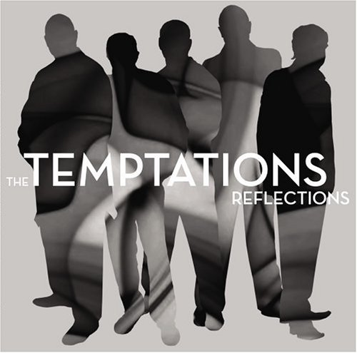 Temptations Reflections