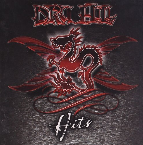 Dru Hill Hits Incl. Bonus Tracks
