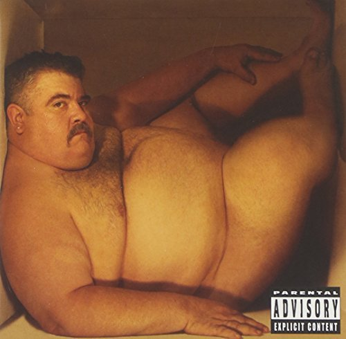 Bloodhound Gang Hefty Fine Explicit Version