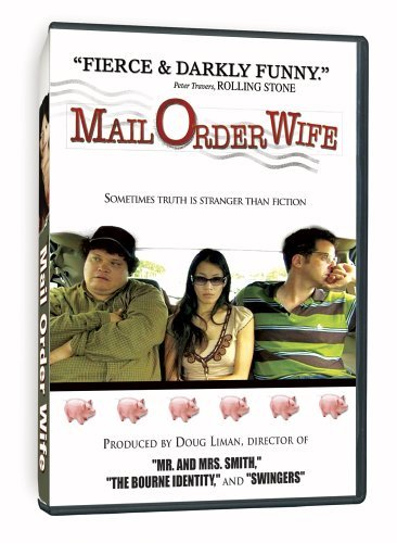 Mail Order Wife Mail Order Wife Nr
