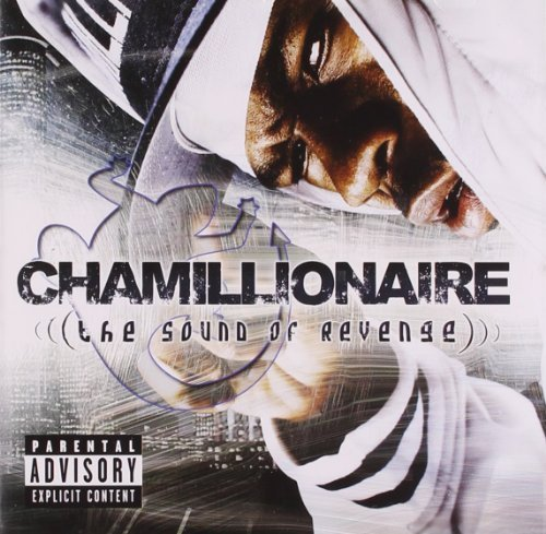 Chamillionaire Sound Of Revenge Explicit Version
