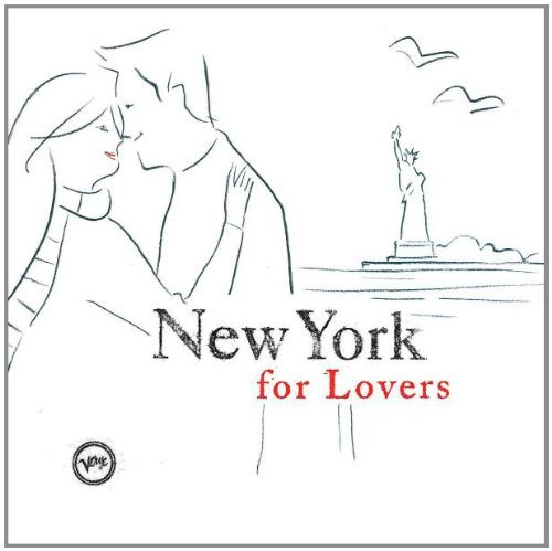 New York For Lovers New York For Lovers