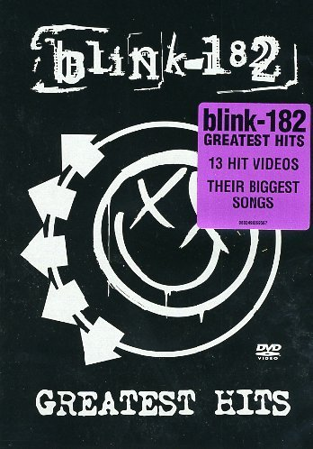 Blink 182 Greatest Hits
