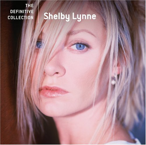 Lynne Shelby Definitive Collection