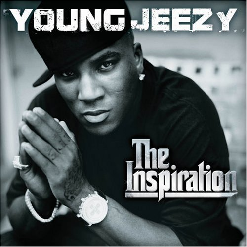 Young Jeezy Inspiration Thug Motivation 1 Clean Version