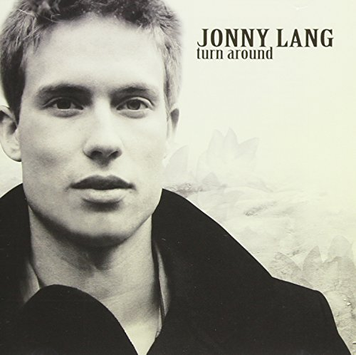 Jonny Lang Turn Around