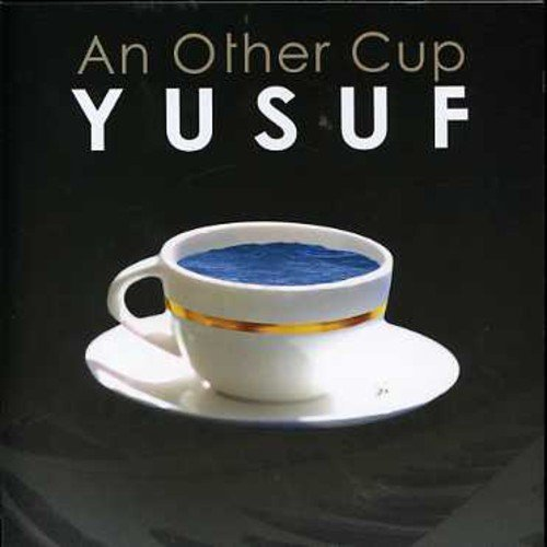 Yusuf Other Cup Import Gbr