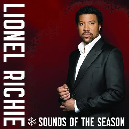 Richie Lionel Sounds Of The Season Import Eu