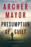 Archer Mayor Presumption Of Guilt
