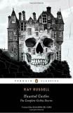 Ray Russell Haunted Castles The Complete Gothic Stories