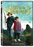 Hunt For The Wilderpeople Hunt For The Wilderpeople DVD Pg13
